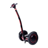 Сигвей Hoverbot G5 -black-red